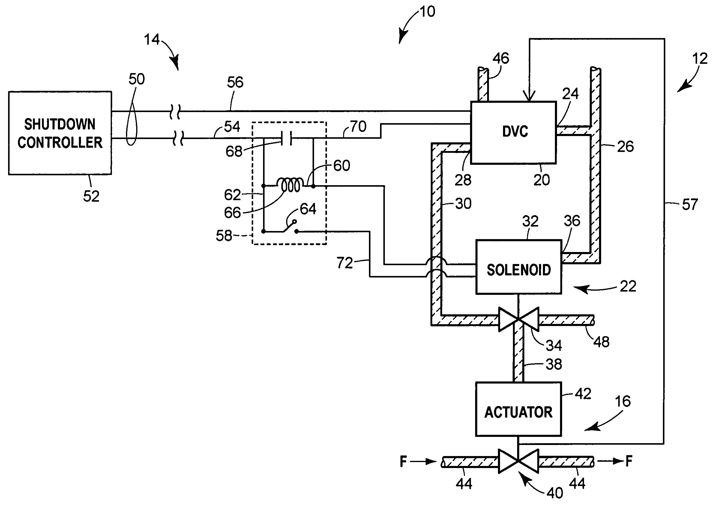 Lowrider Hydraulics Wiring Diagram - Wiring Diagram Library - 12 Volt Hydraulic Pump Wiring Diagram