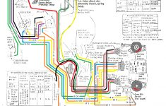 ls conversion wiring harness diagram | manual e books ls wiring harness  diagram