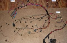 Ls7 Wiring Harness Ecu Pin | Wiring Library – Ls Wiring Harness Diagram