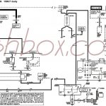 Lt1 Ignition Control Module Wiring Diagram   Wiring Library   Ford Ignition Control Module Wiring Diagram
