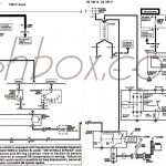 Lt1 Swap Wiring Diagram Pinouts | Wiring Diagram   Ls Standalone Wiring Harness Diagram
