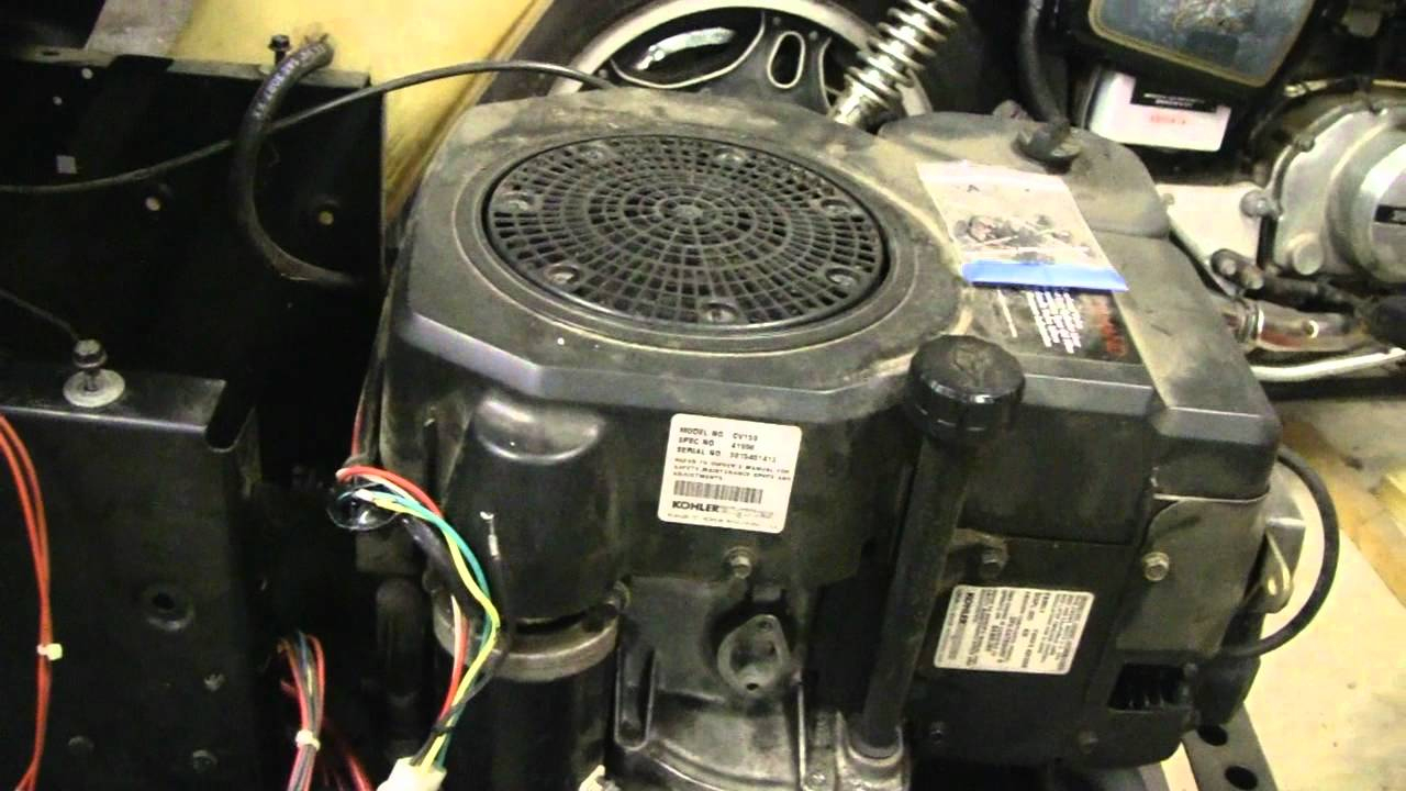 Lt1000 Craftsman Lawn Tractor Wiring Diagram - Wiring Diagram Essig - Craftsman Lt1000 Wiring Diagram
