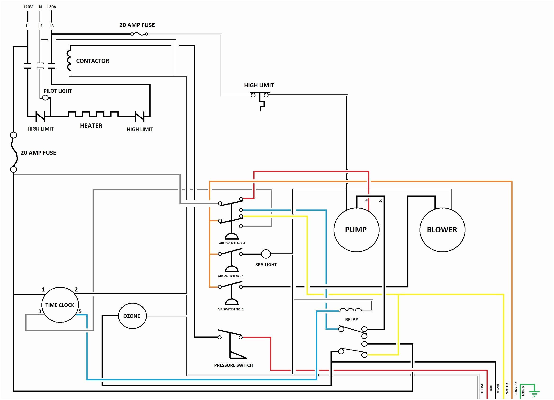 Sensational Lt155 Wiring Diagram Manual E Books John Deere Lt155 Wiring Wiring Digital Resources Operbouhousnl