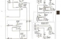 Excellent Lorex Ip Camera Wiring Diagram Wirings Diagram Wiring Digital Resources Operbouhousnl