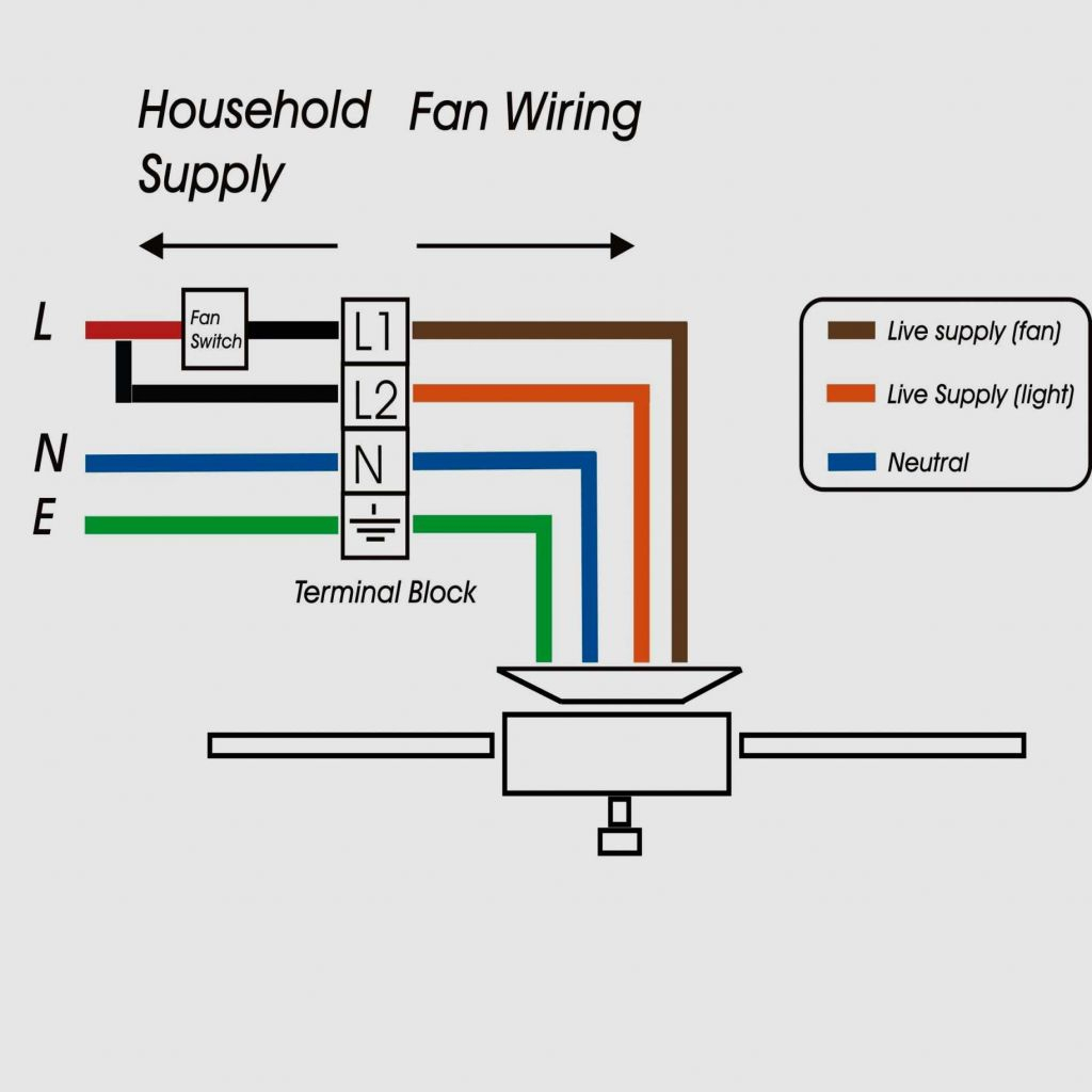 Lutron Ballast Wiring Diagram - Schematics Wiring Diagram - Lutron 3 Way Dimmer Switch Wiring Diagram