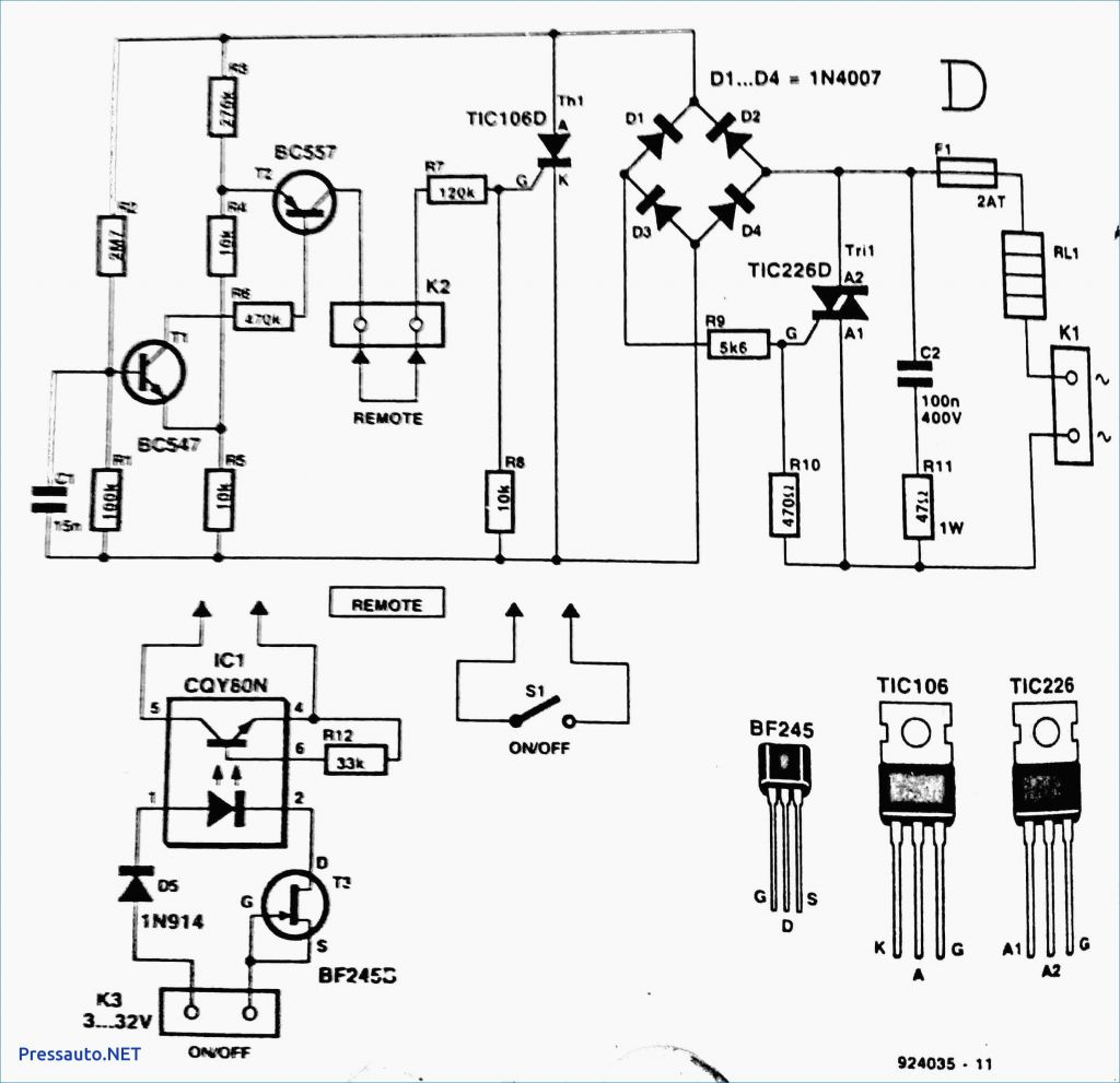 Lutron Maestro 3 Way Dimmer Wiring Diagram - Zookastar - Lutron Cl on lutron ma 1000, lutron control panel, lutron dimmers for led lighting, lutron outlets,