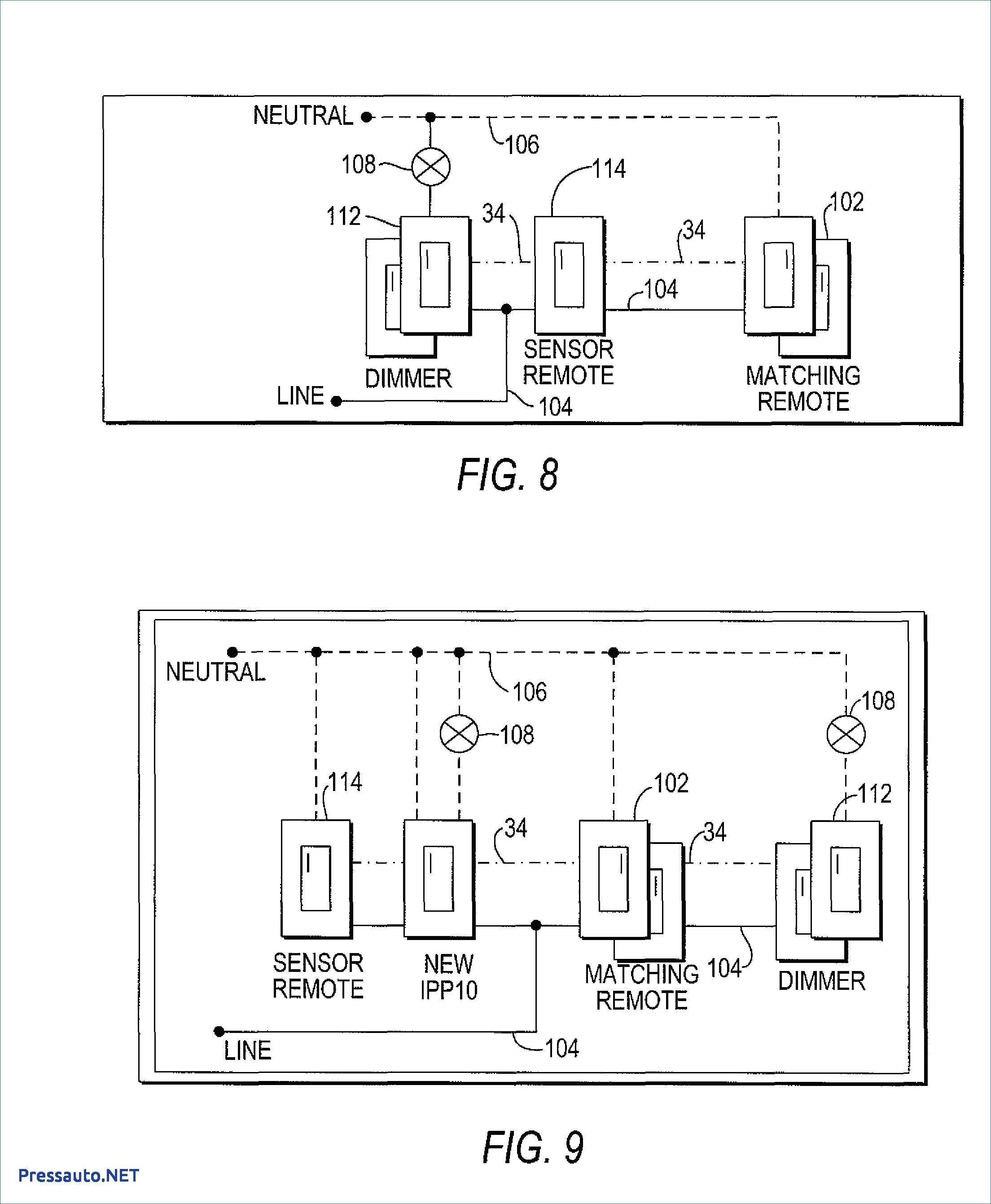Lutron Maestro Cl Dimmer 3 Way Diagram In Wiring Digital - Lutron Dimmer Wiring Diagram