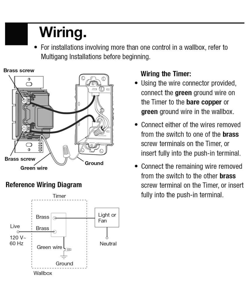 Lutron Maestro Dimmer Wiring Diagram | Wiring Library - Lutron Maestro Wiring Diagram