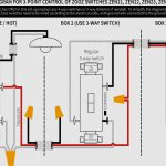 lutron maestro wiring diagram duo | manual e books lutron maestro  wiring diagram