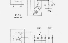 Admirable Fisher 4 Port Isolation Module Wiring Diagram Wirings Diagram Wiring Database Hyediarchgelartorg