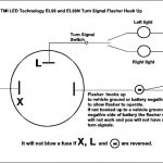 M939 Wiring Diagram | Wiring Library   Turn Signal Switch Wiring Diagram