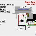 mad dog solenoid wiring diagram | wiring diagram starter relay wiring  diagram