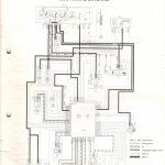 Astounding Z32 Maf Wiring Diagram Wirings Diagram Wiring 101 Carnhateforg