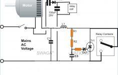 Magnetic Motor Starter Wiring Diagram For Or – Panoramabypatysesma – Motor Starter Wiring Diagram