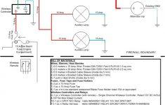 6 pin to 7 pin trailer adapter wiring diagram wirings diagram  mahindra scorpio wiring diagram pdf awesome mahindra scorpio 4 way switch wiring diagram pdf