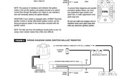 sonoff touch wiring diagram | Wirings Diagram on mallory distributor identification, mallory marine distributor parts guide, mallory magnetic distributor installation,