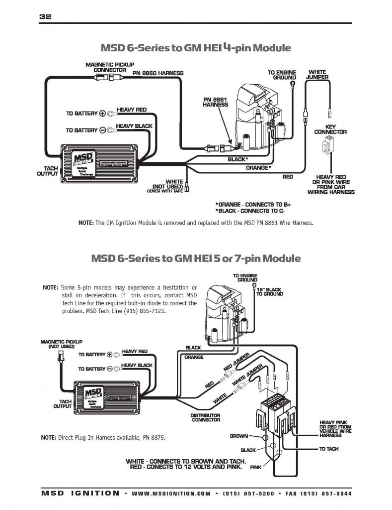 Mallory Ignition Wiring Diagram | Wirings Diagram on mallory dist wiring-diagram, mallory yl wiring diagrams, mallory distributor chevy, mallory mag wiring-diagram, mallory promaster wiring-diagram, mallory magnetic breakerless ignition, mallory promaster coil, mallory tachometer wiring diagram,