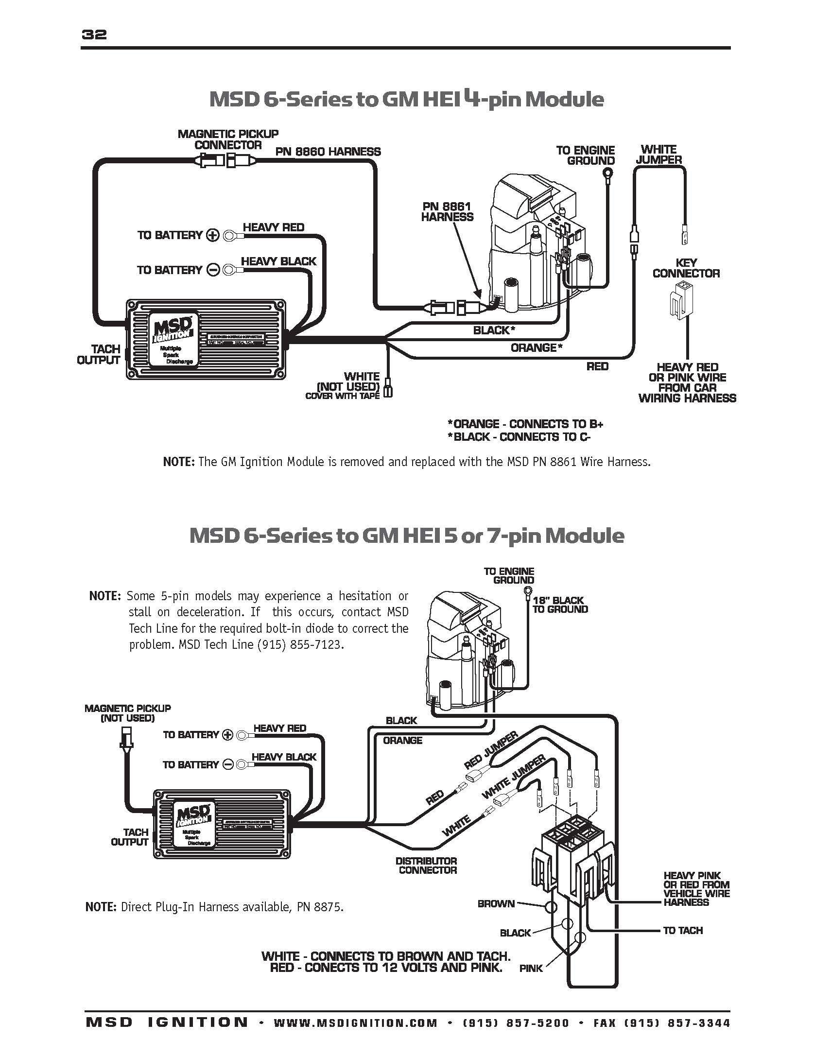 jacobs electronics energy pak wiring diagram carbonvote mudit blog \u2022 CDI Ignition Wiring Diagram jacobs electronics wiring diagram 8 partnerkompass de u2022 rh 8 partnerkompass de