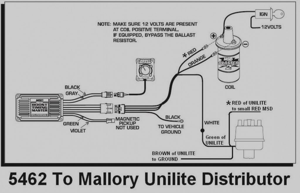 Wiring Diagram For Mallory Distributor Free Download - Wiring ... on mallory magneto parts, mallory magneto coil, mallory mag wiring-diagram, magneto circuit diagram, mallory dist wiring-diagram, mallory promaster wiring-diagram,