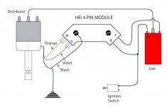 house electrical wiring diagram uk wirings diagram