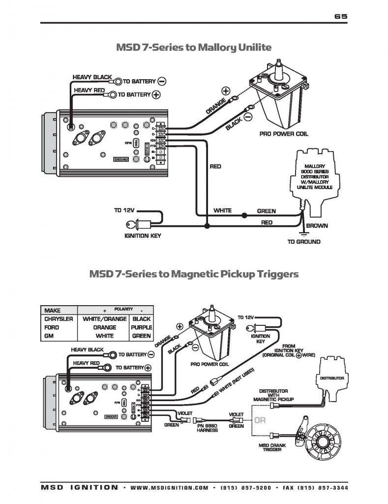 ignition wiring diagram chevy 350 | wirings diagram on chevy 350 wiring  order,