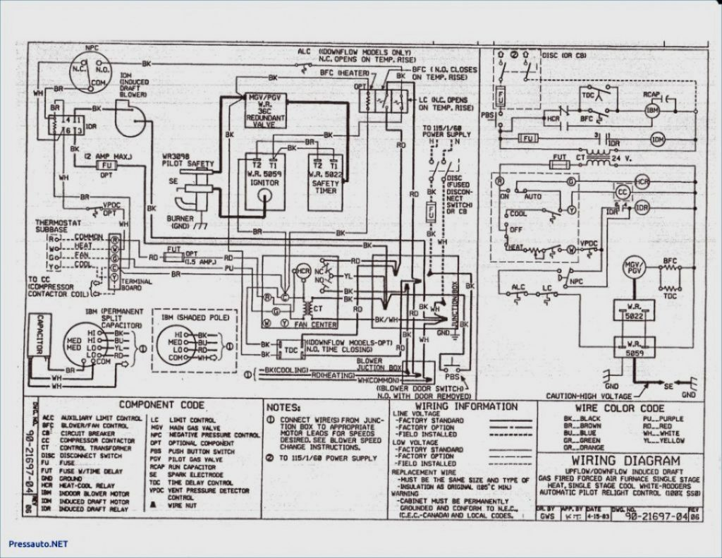 Magnificent 4 Wire Mobile Home Wiring Diagram Wirings Diagram Wiring Digital Resources Almabapapkbiperorg