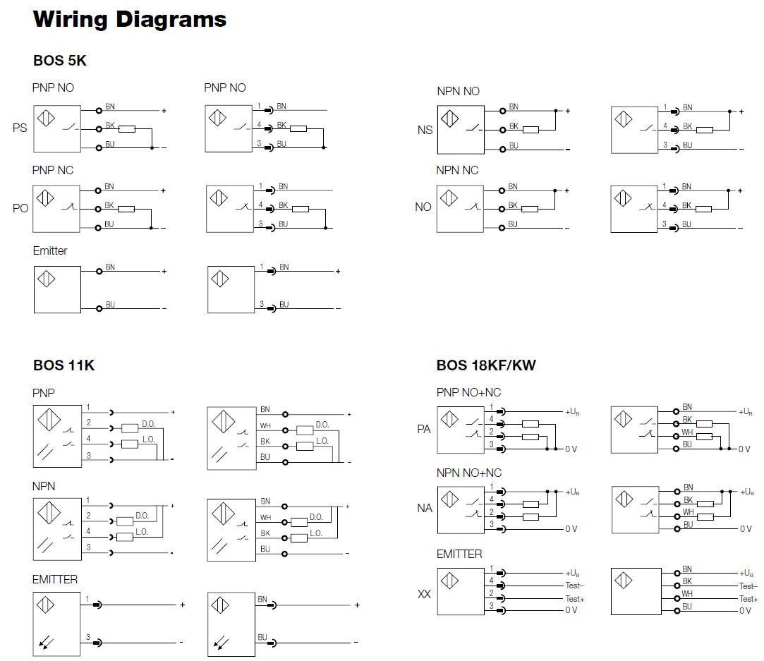 Marathon 1 Hp Electric Motor Wiring Diagram | Manual E-Books - Marathon Electric Motor Wiring Diagram