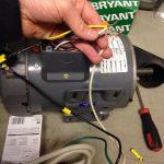 marathon electric motor wiring diagram problems wirings diagrammarathon electric  motor 1 hp wiring diagram wiring diagram