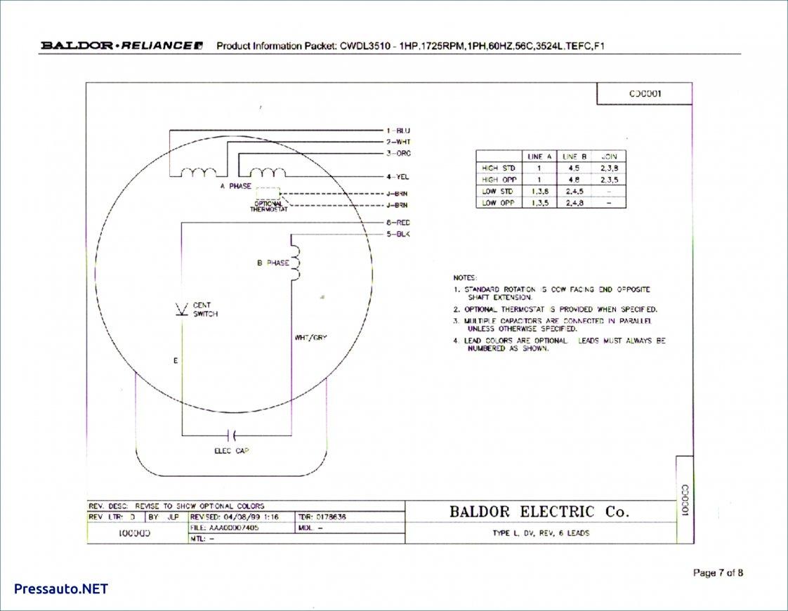 Marathon Motor Capacitor Wiring Diagram - Trusted Wiring Diagram - Motor Capacitor Wiring Diagram