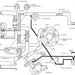 Marathon Pool Pump Motor Wiring Diagram | Wiring Diagram   Marathon Electric Motor Wiring Diagram