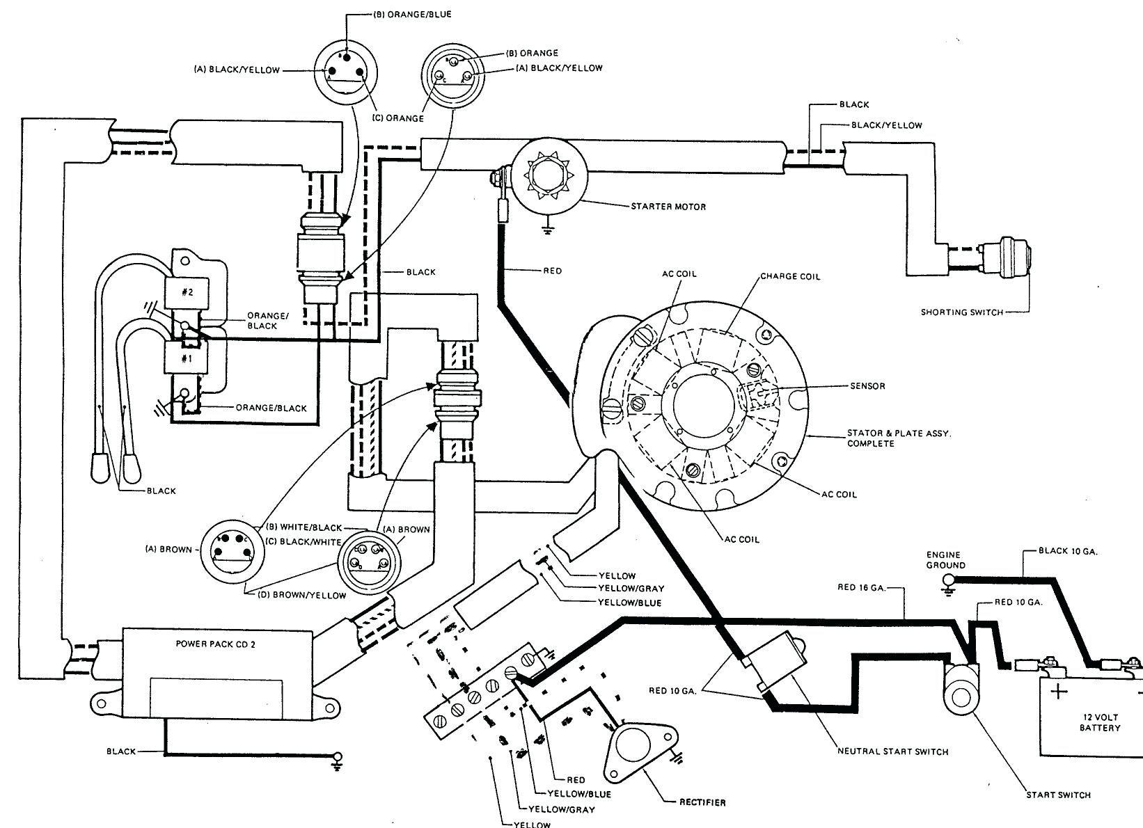Marathon Pool Pump Motor Wiring Diagram | Wiring Diagram - Marathon Electric Motor Wiring Diagram