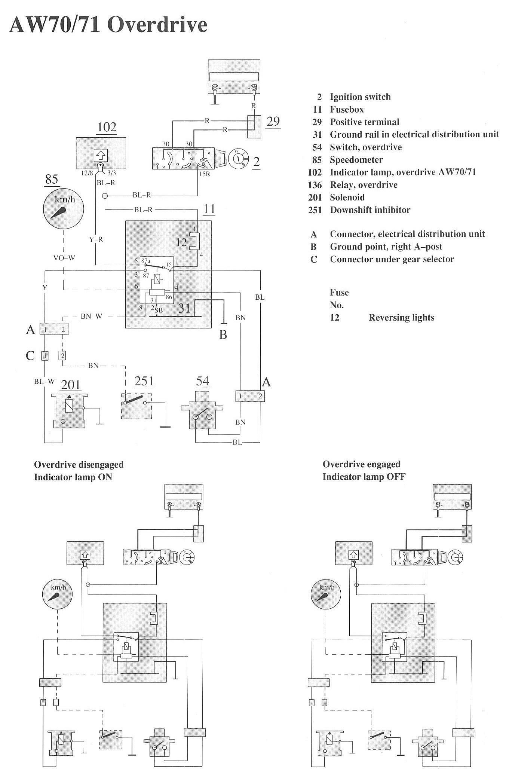 Mars Time Delay Relay Wiring Diagram | Manual E-Books - Time Delay Relay Wiring Diagram