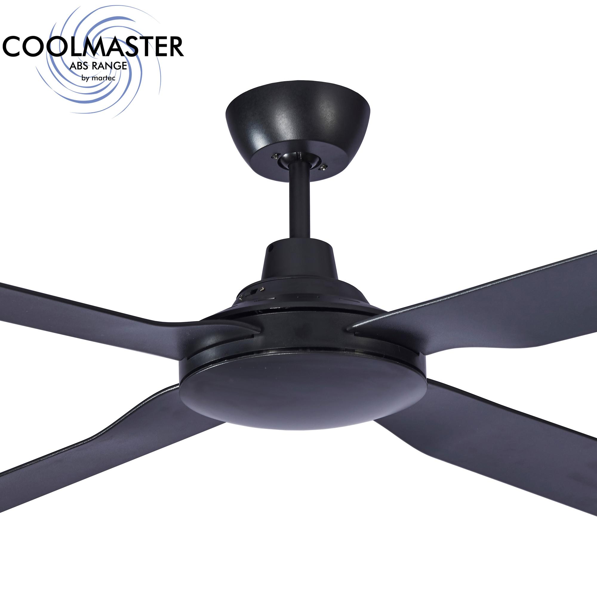 Martec Australia | Ceiling Fans & Lights - Standard Electric Fan Wiring Diagram