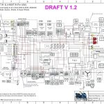 massimo wiring diagram | wiring library 150cc scooter wiring diagram