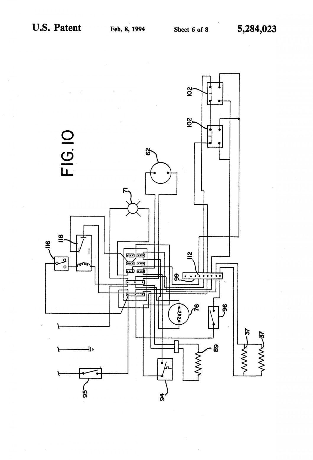Mastercool Evaporative Cooler Wiring Diagram | Wiring Diagram - Swamp Cooler Wiring Diagram