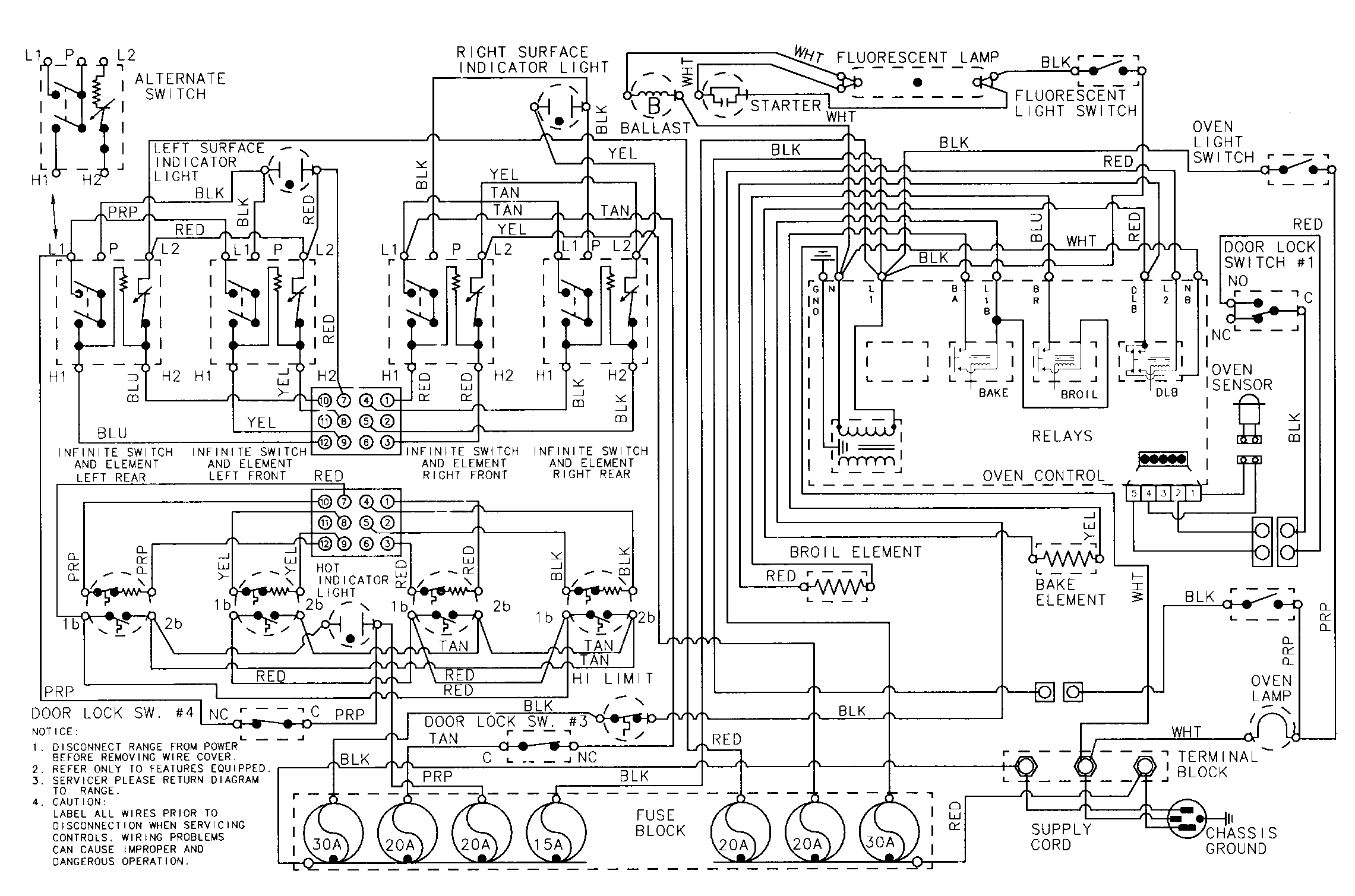 Remarkable Maytag Wiring Schematic Maytag Dishwasher Wiring Diagram Maytag Wiring Cloud Philuggs Outletorg
