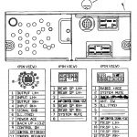 sony car stereo speaker wiring diagram | Wirings Diagram Sony Car Stereo Speaker Wiring Diagram on sony cdx m20 wiring-diagram, sony cdx gt120 wiring-diagram, circuit diagram, xplod wiring diagram, car amps wiring diagram, pioneer wiring color diagram, block diagram, sony wire harness color codes, sony cdx gt400, rockford fosgate amp wiring diagram, dvd player wiring diagram, sony remote control diagram, amplifier wiring diagram, ibhs3 heated seat wiring diagram, subwoofer wiring diagram, 4 channel amp wiring diagram, sony deck wiring-diagram, sony cdx gt25mpw,