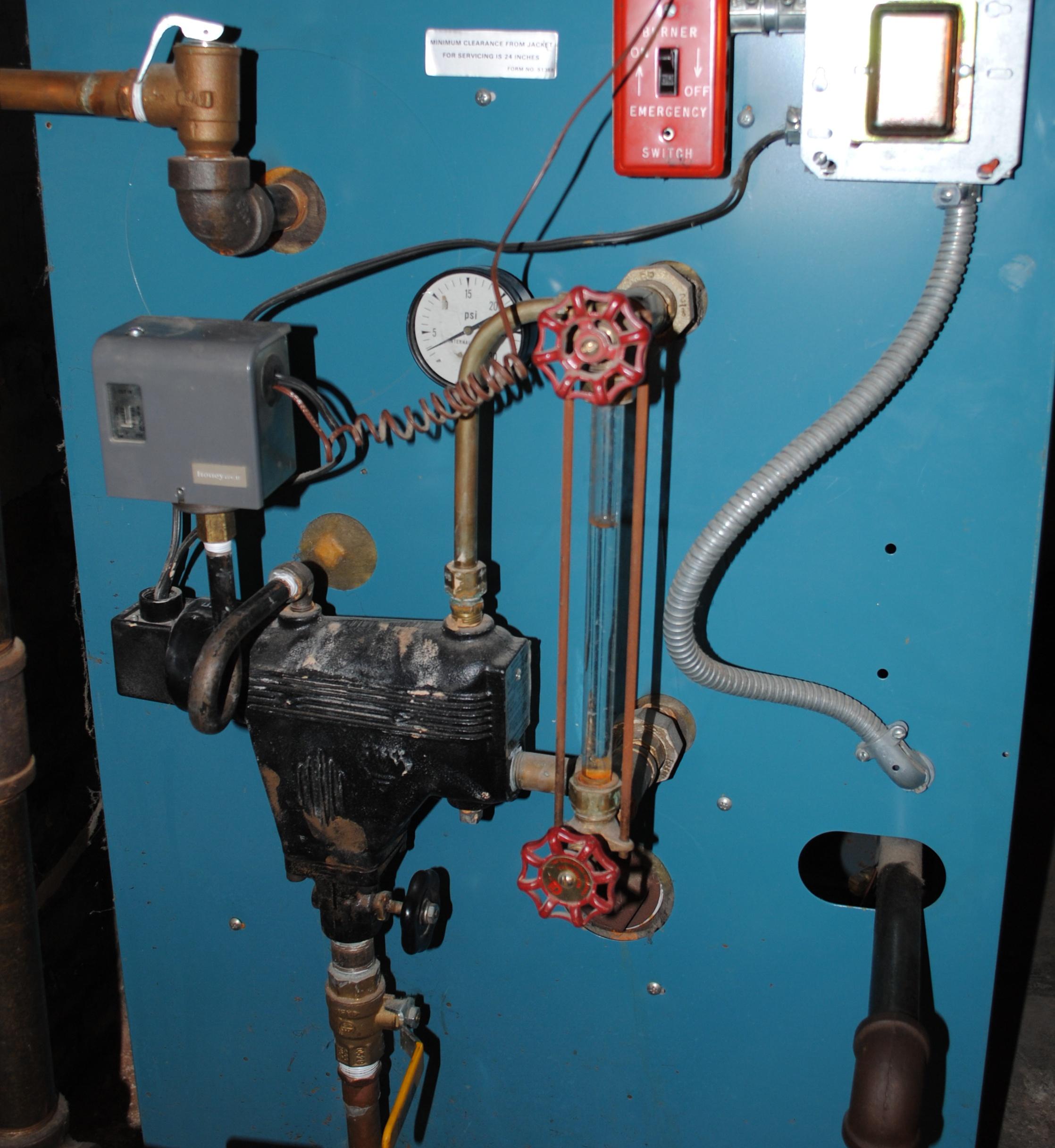 Mcdonnell Miller 67 Wiring Diagram | Schematic Diagram - Mcdonnell Miller Low Water Cutoff Wiring Diagram