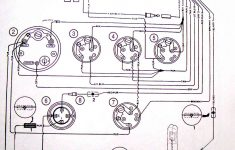 Trailer Wiring Harness Diagram | Wirings Diagram on mercruiser alternator wiring diagram, mercury outboard tachometer wiring diagram, power trim wiring diagram, mercruiser thermostat installation diagram, volvo penta tilt trim diagram, alpha one trim wiring diagram, yamaha trim gauge wiring diagram, mercruiser trim pump, 5.7 mercruiser starter wiring diagram, marine tachometer wiring diagram, omc trim tilt system diagram, 4.3 mercruiser starter diagram, bravo mercruiser bell housing diagram, mercruiser 5.0 wiring-diagram, yamaha tilt trim relay diagram, evinrude trim gauge wiring diagram, speedometer wiring diagram, ignition wiring diagram, mercruiser trim sender wiring, mercruiser coil wiring diagram,