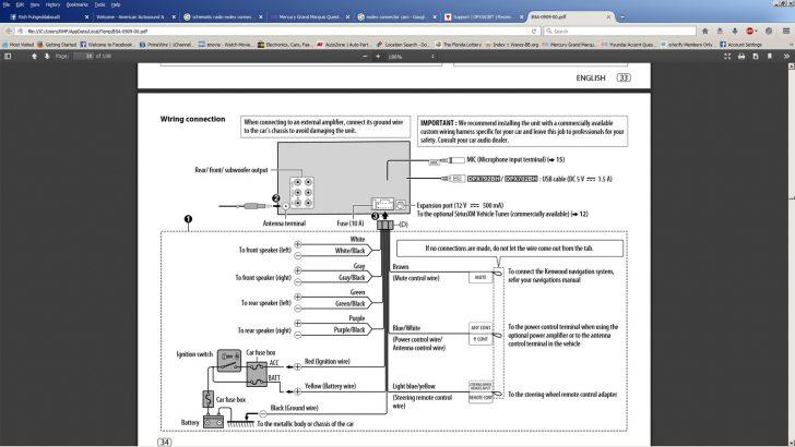 Amazing 2007 Tahoe Radio Wiring Diagram Wirings Diagram Wiring Digital Resources Cettecompassionincorg
