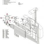 Mercury Outboard Power Trim Wiring Diagram Air American Samoa