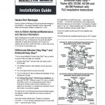 Meritor Wabco Trailer Abs Wiring Diagrams | Manual E Books   Wabco Trailer Abs Wiring Diagram