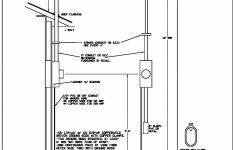 Meter Base Installation Guides | Marshall County Remc   200 Amp Meter Base Wiring Diagram