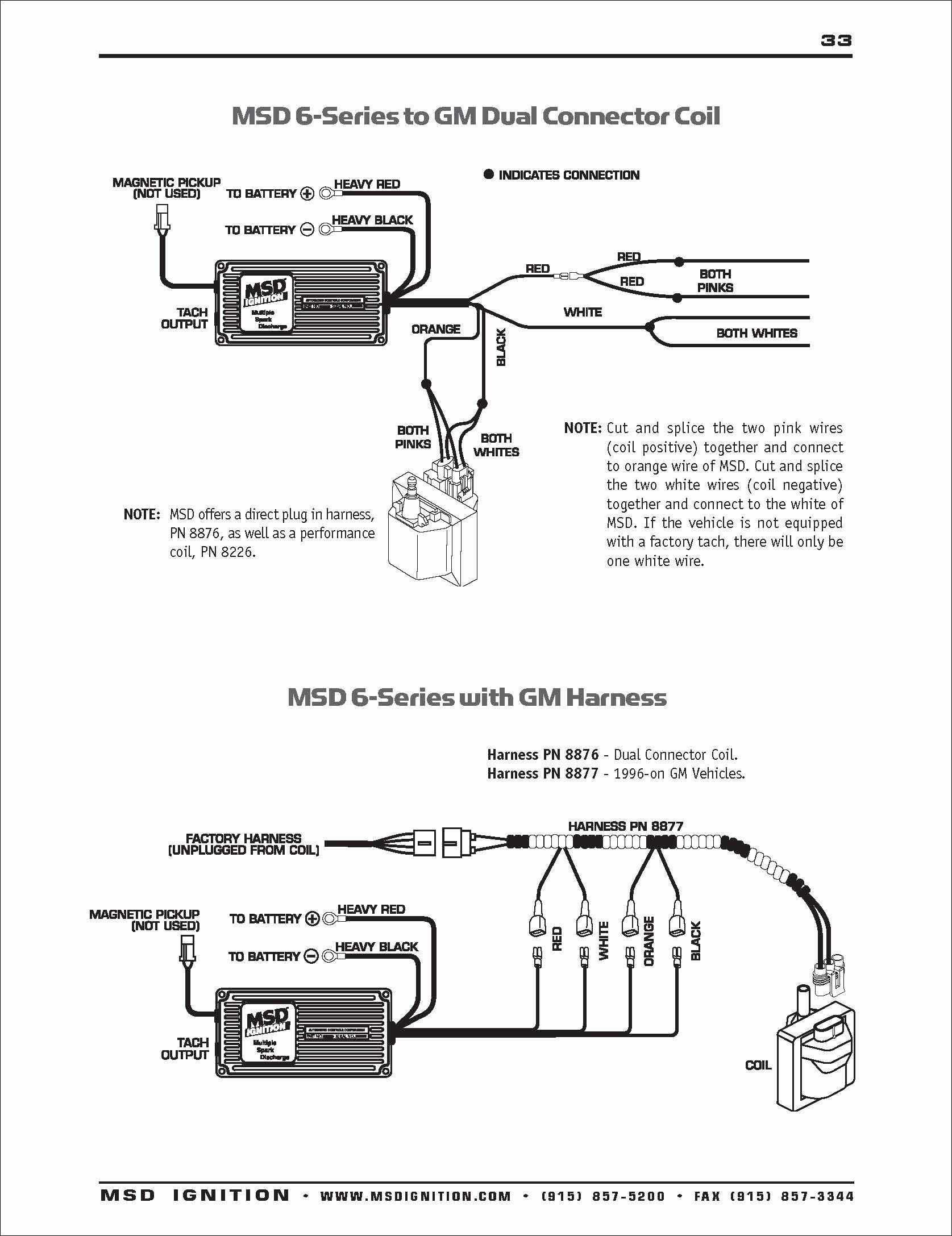Metra 70 1761 Wiring Diagram | Wiring Diagram - Metra 70-1761 Wiring Diagram