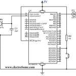 metra 70 1761 wiring diagram   wiring library metra 70 1761 wiring  diagram