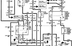 basic house wiring diagram | Wirings Diagram on engine diagrams, sincgars radio configurations diagrams, troubleshooting diagrams, friendship bracelet diagrams, transformer diagrams, honda motorcycle repair diagrams, pinout diagrams, gmc fuse box diagrams, series and parallel circuits diagrams, electronic circuit diagrams, switch diagrams, battery diagrams, motor diagrams, hvac diagrams, smart car diagrams, lighting diagrams, electrical diagrams, led circuit diagrams, internet of things diagrams,