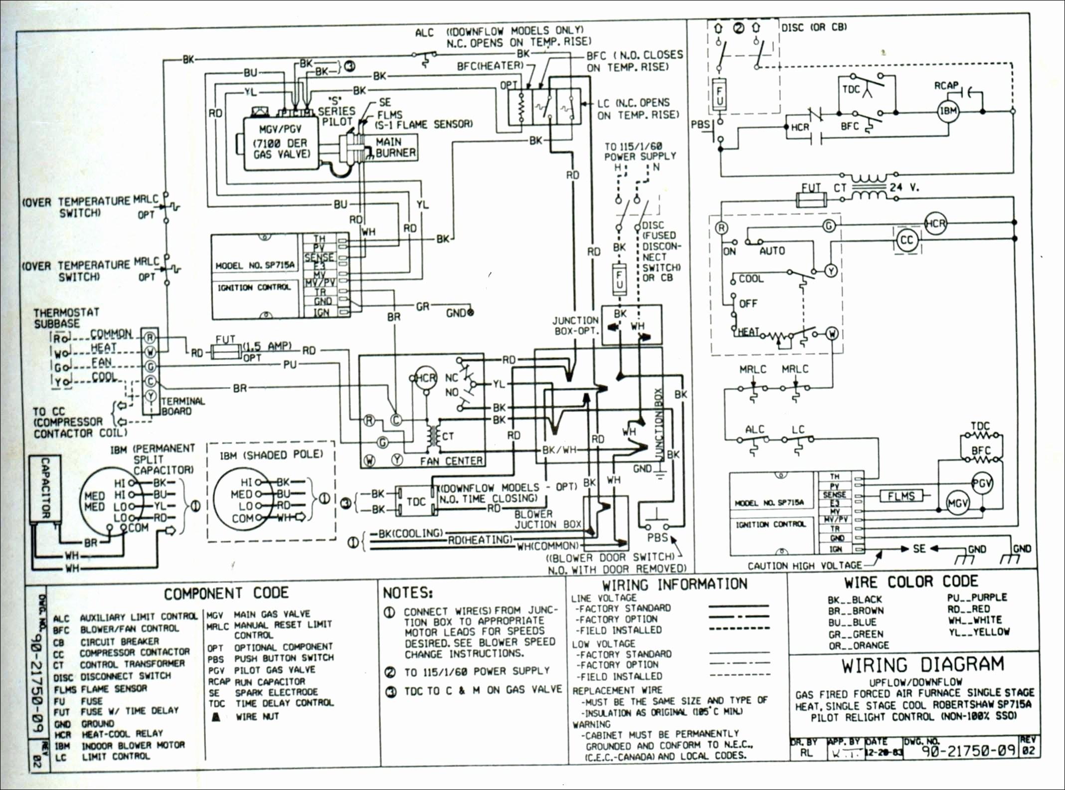 Metra Wiring Harness Diagram 70 1817 | Best Wiring Library - Metra 70-1761 Wiring Diagram