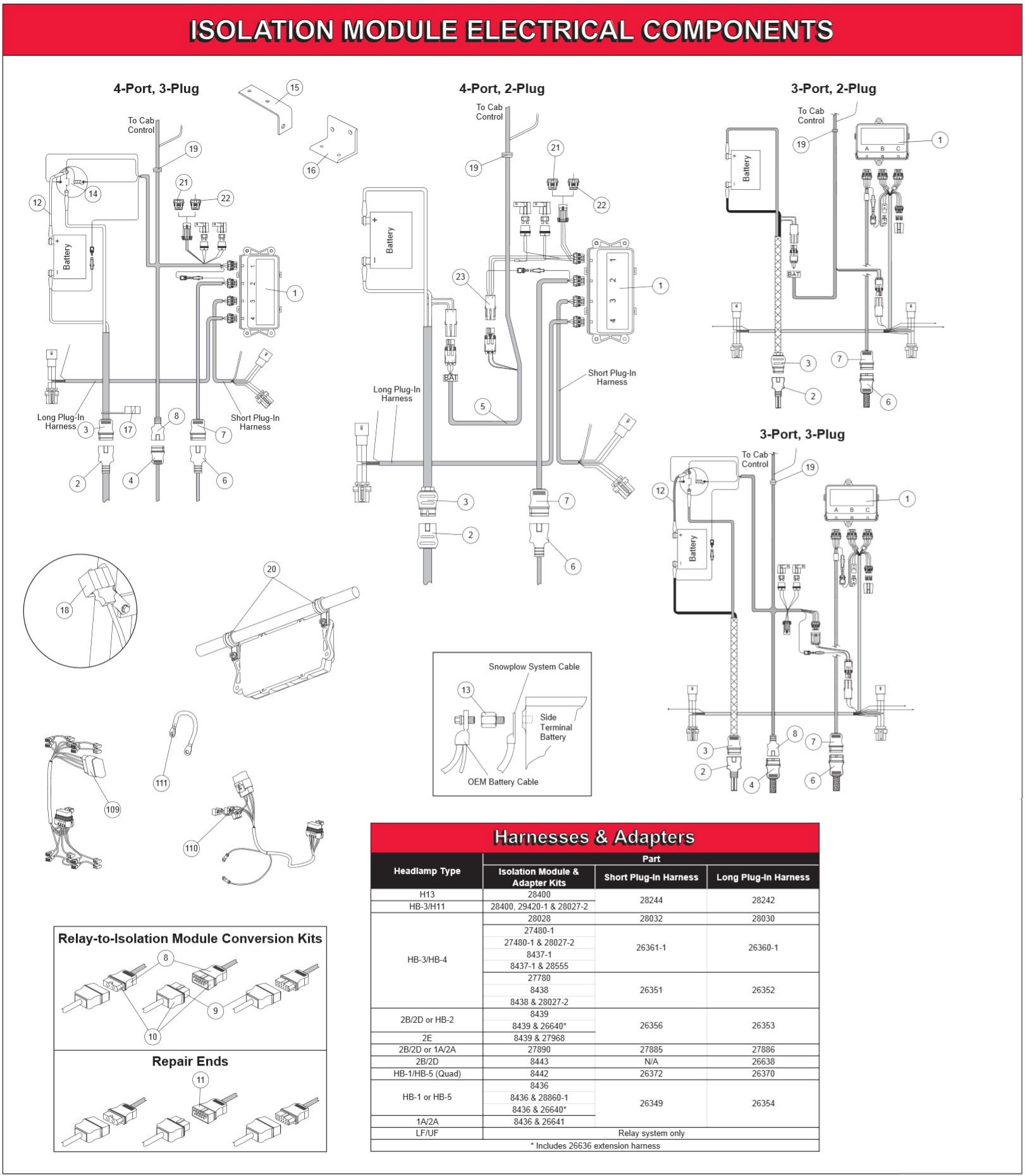 Meyer Bl 400 Wiring Diagram - Free Wiring Diagram For You • - Meyers Snow Plow Wiring Diagram