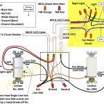 Meyer E60 Plow Wiring Diagram | Manual E Books   Meyer Snowplow Wiring Diagram