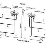 Meyer Fuse Box | Wiring Library   Meyer Snowplow Wiring Diagram